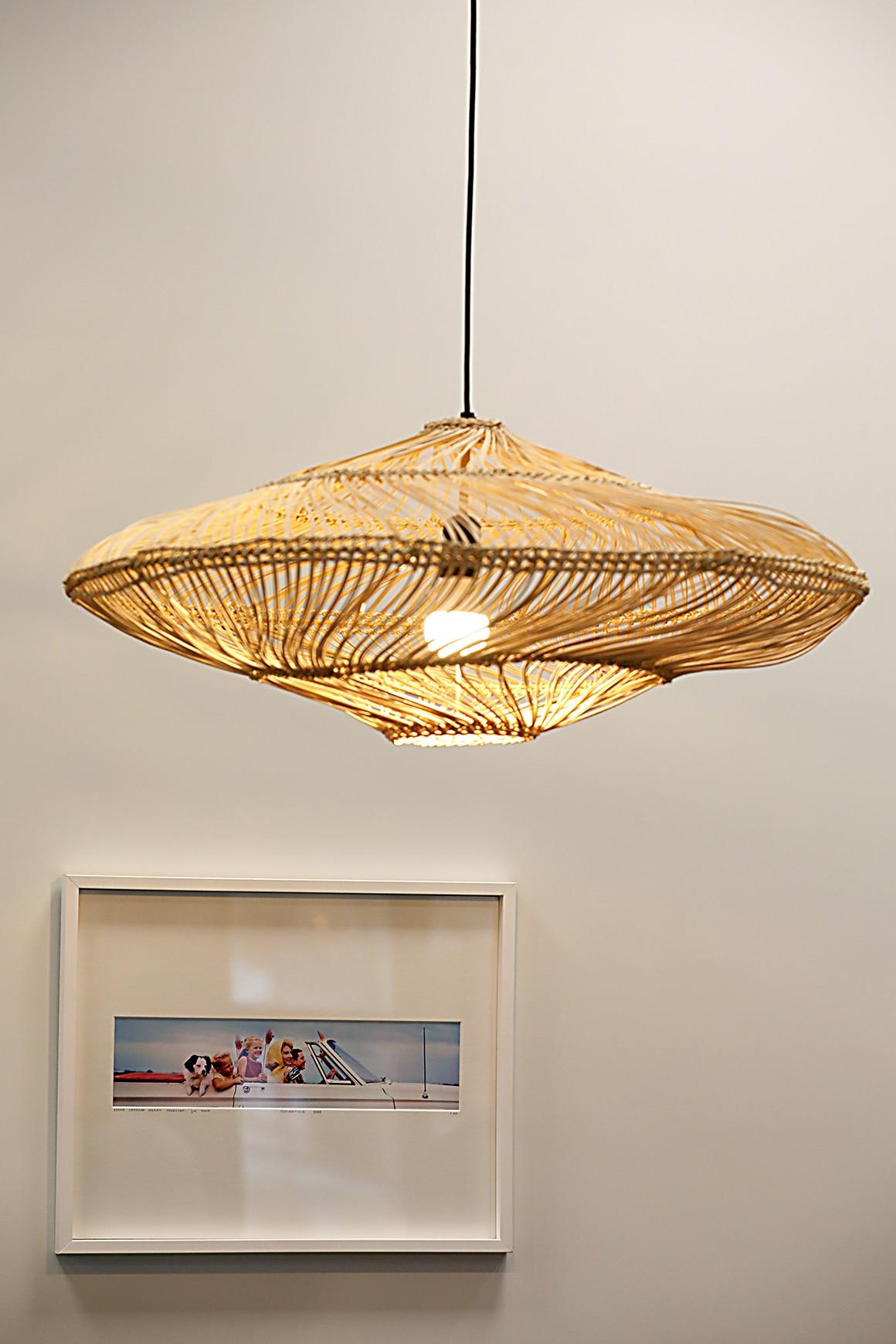 Agence Allianz - granville - decoration interieur - 05