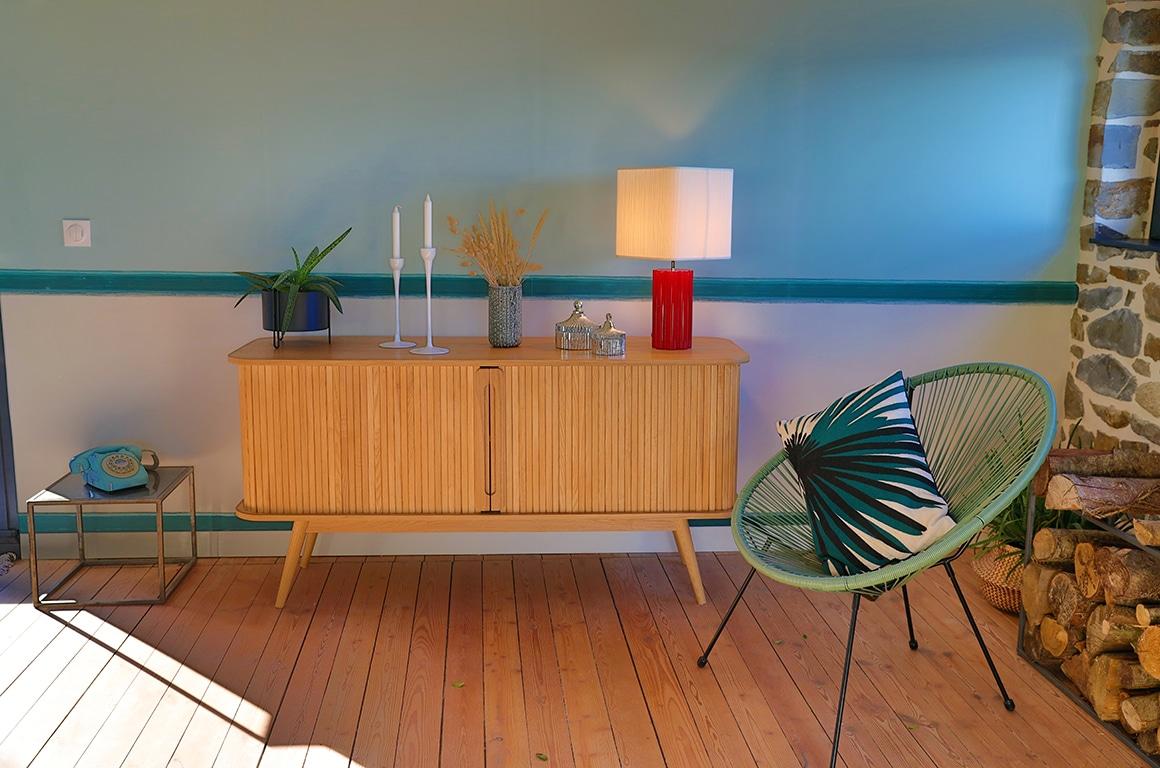 Création d'ambiance - granville - decoration interieur - 01