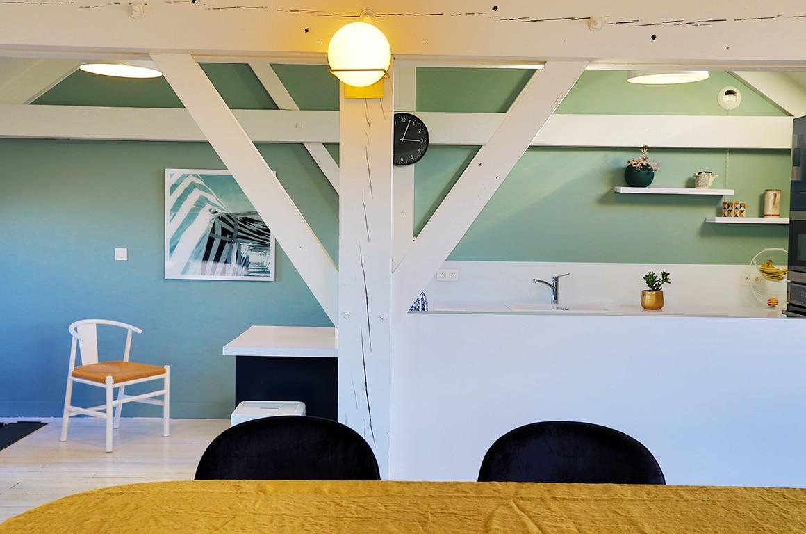 Création d'ambiance - granville - decoration interieur - cover02