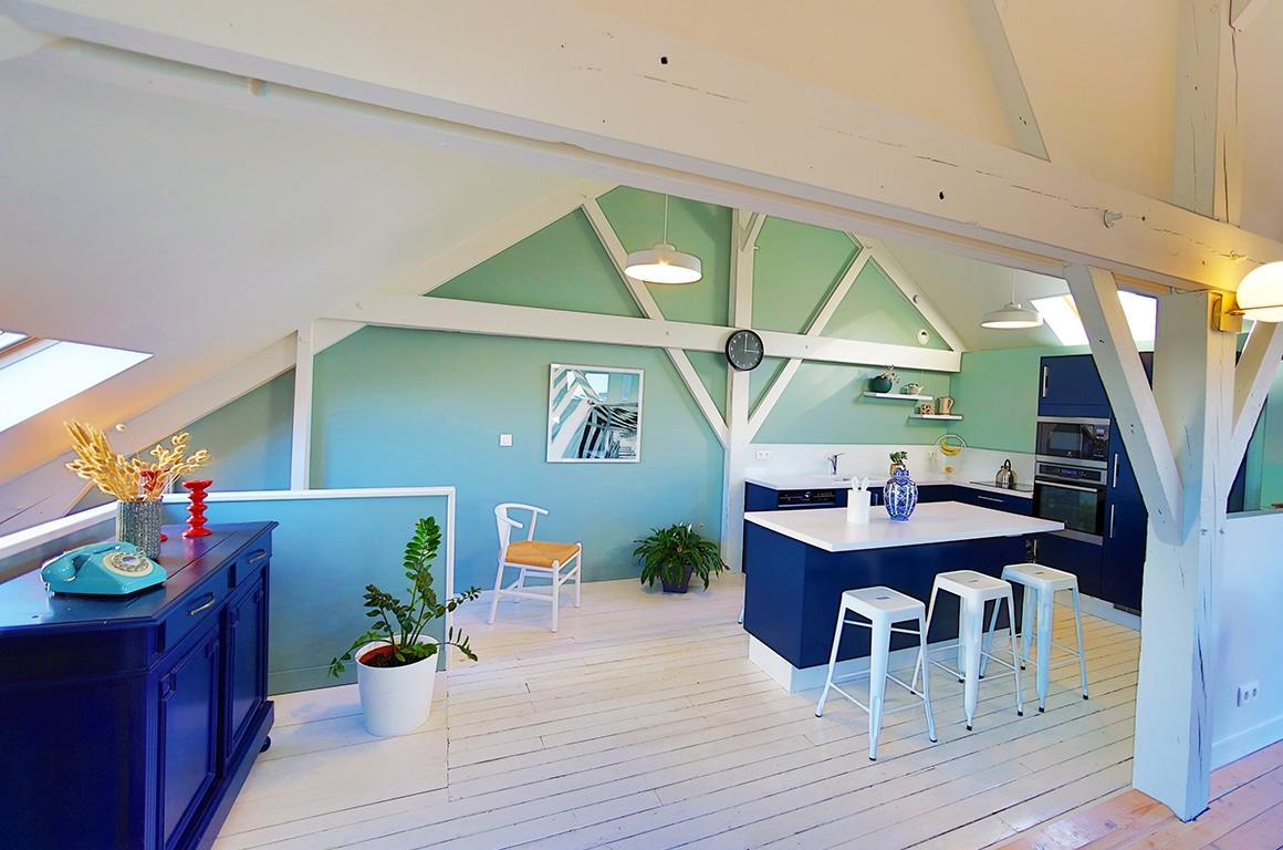 Création d'ambiance - granville - decoration interieur - cover03