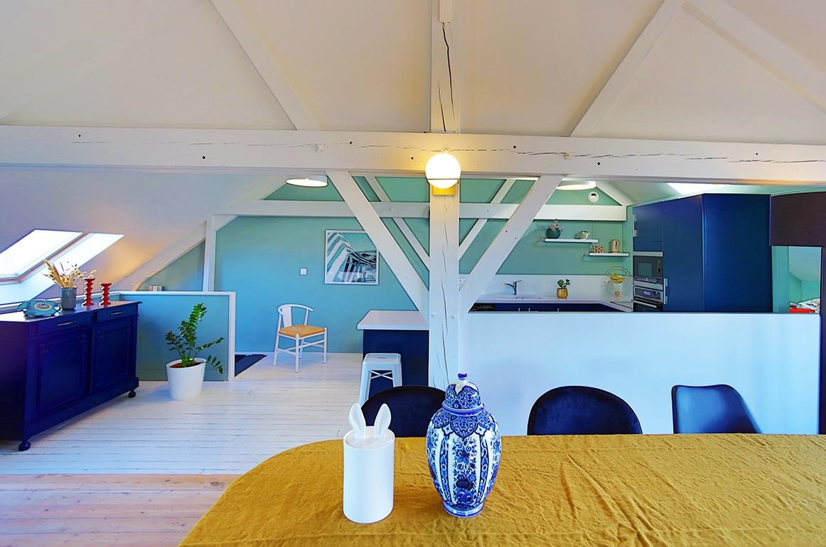 Création d'ambiance - granville - decoration interieur - cover04
