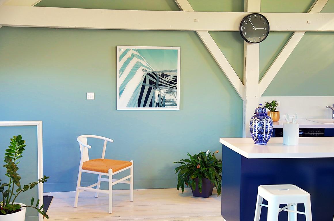 Création d'ambiance - granville - decoration interieur - 05