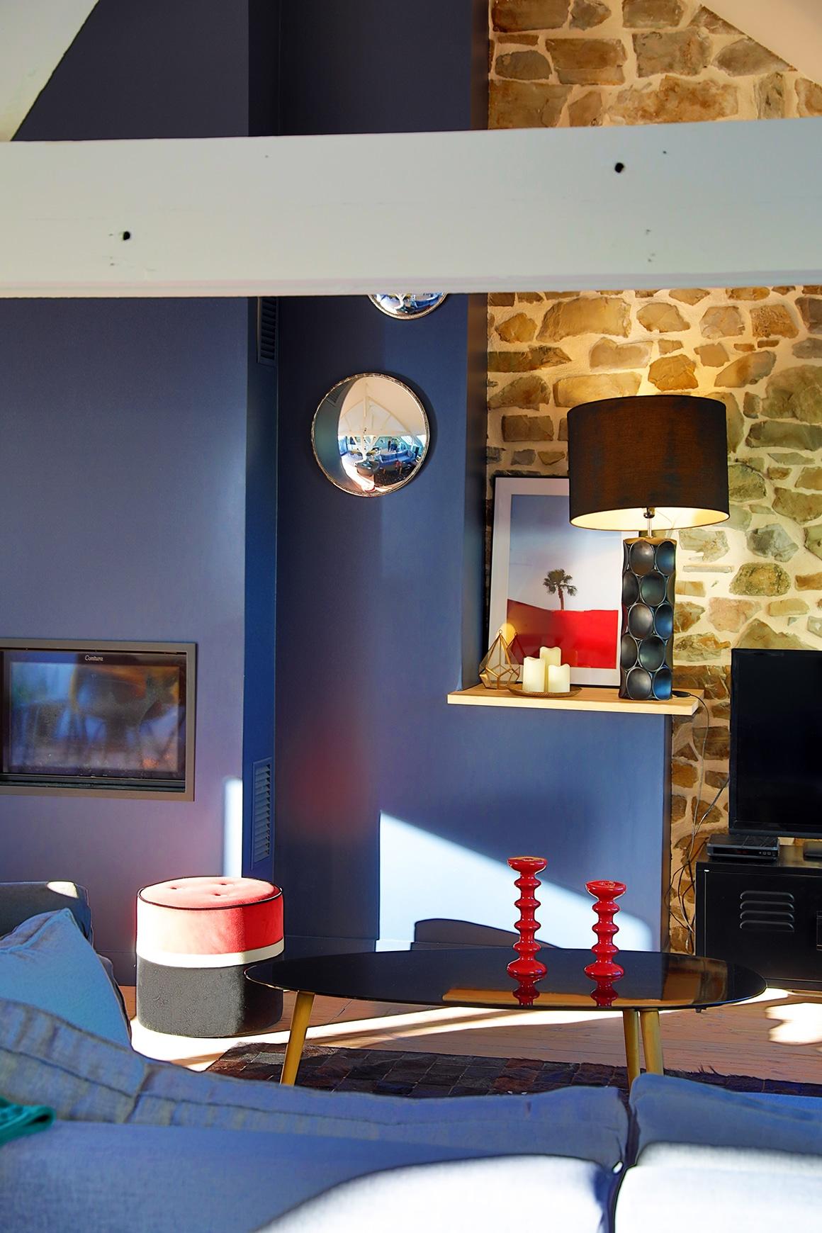 Création d'ambiance - granville - decoration interieur - cover06