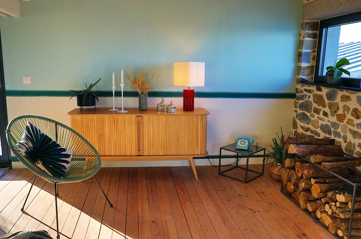 Création d'ambiance - granville - decoration interieur - cover07