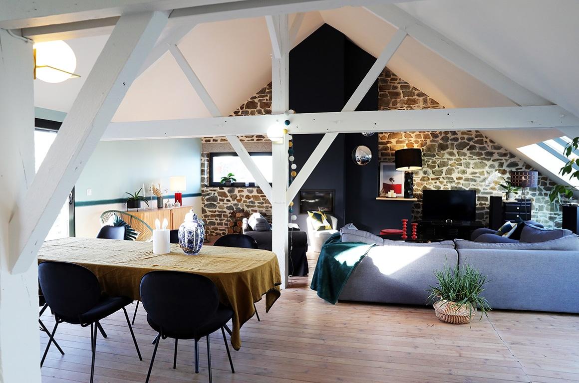 Création d'ambiance - granville - decoration interieur - 08
