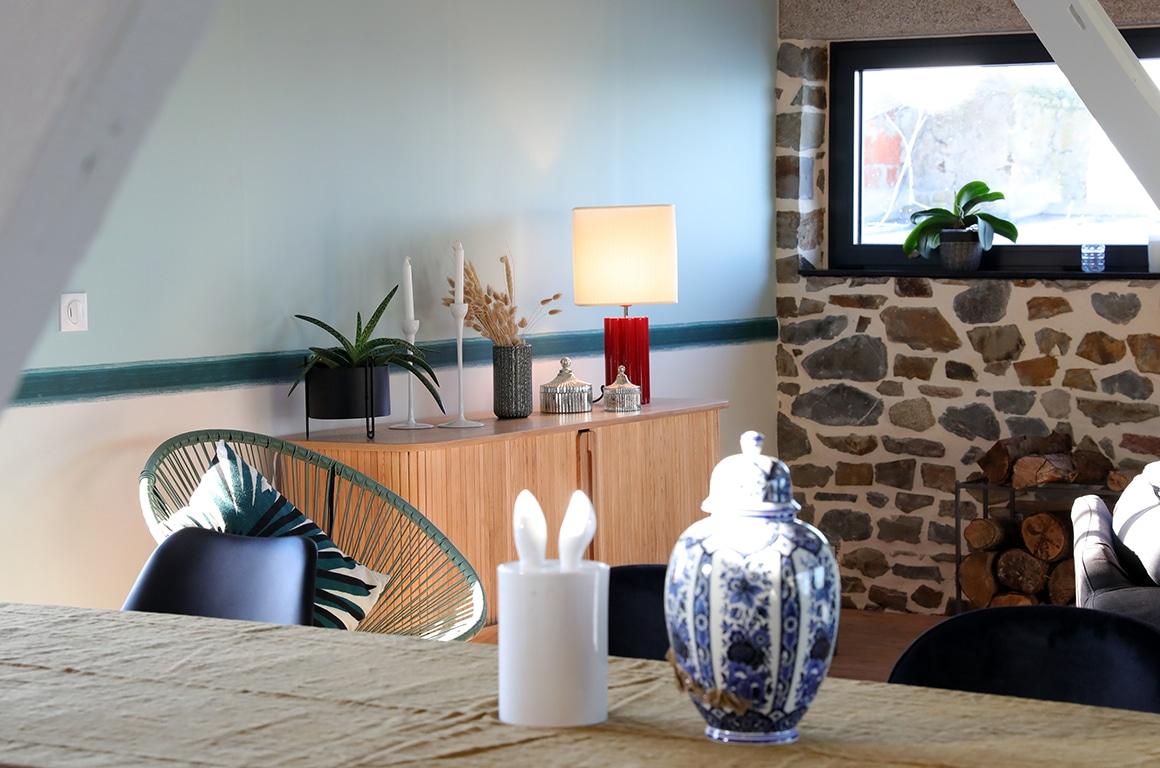 Création d'ambiance - granville - decoration interieur - 09
