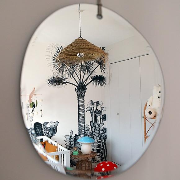 Votre projet déco, quelques conseils - Granville - décoration d'intérieur - 02