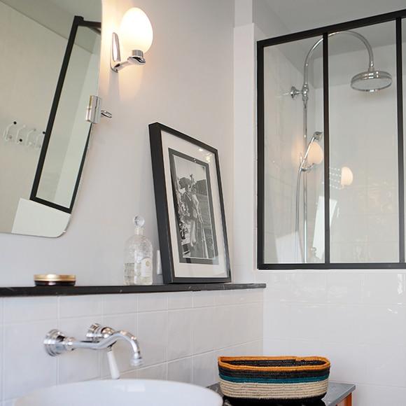 Votre projet déco, quelques conseils - Granville - décoration d'intérieur - 03