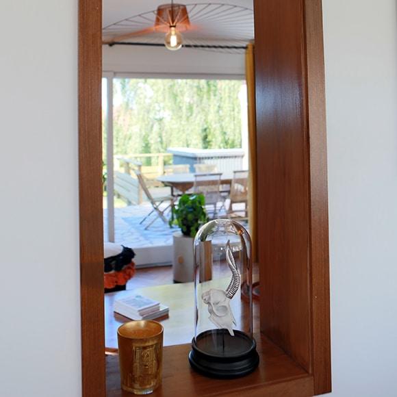 Votre projet déco, quelques conseils - Granville - décoration d'intérieur - 04