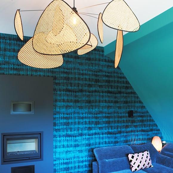 Votre projet déco, quelques conseils - Granville - décoration d'intérieur - 05
