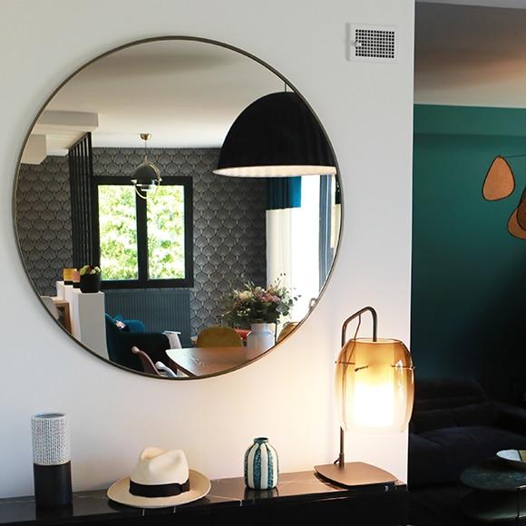 Votre projet déco, quelques conseils - Granville - décoration d'intérieur - 07
