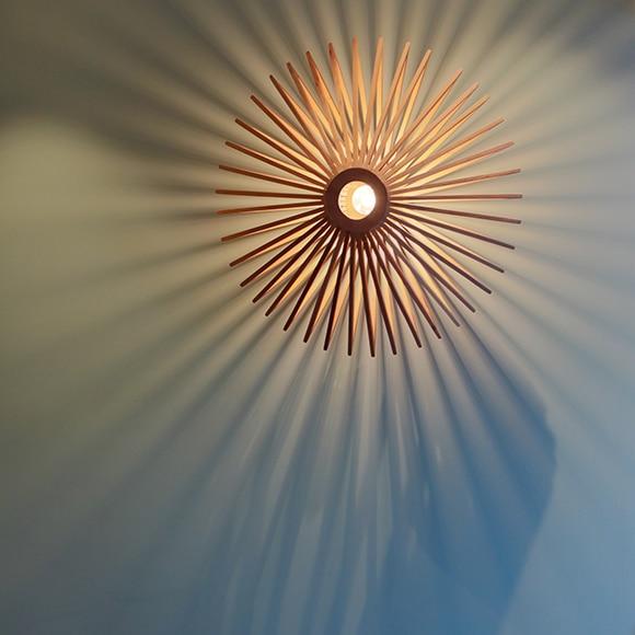 Votre projet déco, quelques conseils - Granville - décoration d'intérieur - 14