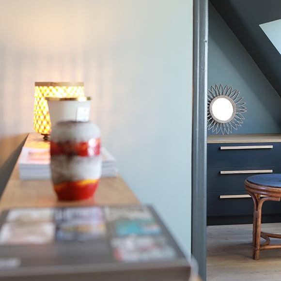 Votre projet déco, quelques conseils - Granville - décoration d'intérieur - 15